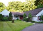Foreclosed Home in KRISTY DR, Bethel, CT - 06801