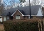 Foreclosed Home in CUTLEAF DR, Sumter, SC - 29150