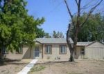Foreclosed Home en HUDSON ST, Commerce City, CO - 80022