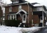 Foreclosed Home in W WATER ST, Elmira, NY - 14905
