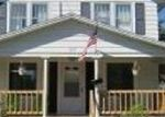 Foreclosed Home in W BLOOMFIELD ST, Rome, NY - 13440