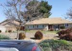 Foreclosed Home en CLIFTON BLVD, Riverside, CA - 92504
