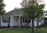 Foreclosed Home in N BEARD AVE, Shawnee, OK - 74801