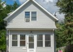 Foreclosed Home in S 17TH ST, Omaha, NE - 68108