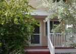 Foreclosed Home in WHISTLING DUCK LN, Key West, FL - 33040