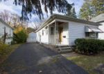 Foreclosed Home in ROBIN ST, Rochester, NY - 14613