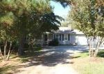 Foreclosed Home in MAPLE CT, Easley, SC - 29642