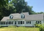 Foreclosed Home en HARTFORD TPKE, North Haven, CT - 06473