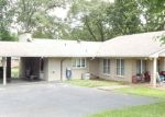 Foreclosed Home in MERRYWOOD DR, Benton, KY - 42025