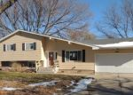 Foreclosed Home in WEST ST, Wood River, NE - 68883