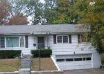 Foreclosed Home in SHERIDAN ST, Glens Falls, NY - 12801