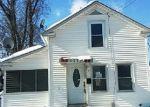 Foreclosed Home en HILLSIDE CT, Middletown, CT - 06457