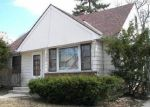 Foreclosed Home en N 39TH ST, Milwaukee, WI - 53209