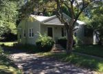 Foreclosed Home in WOODIN ST, Hamden, CT - 06514