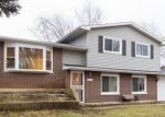 Foreclosed Home in LYONS DR, Bolingbrook, IL - 60440
