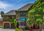 Foreclosed Home en JAUNELL RD, Aptos, CA - 95003