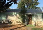 Foreclosed Home en PACIFIC AVE, Long Beach, CA - 90805