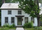 Foreclosed Home in RIVERSIDE DR, Chestertown, NY - 12817