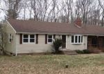 Foreclosed Home en SHODDY MILL RD, Andover, CT - 06232