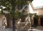 Foreclosed Home in S GARONNE CT, West Jordan, UT - 84084