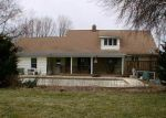 Foreclosed Home in STRANBURG AVE, Delevan, NY - 14042
