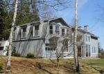 Foreclosed Home in MAIN RD, Islesboro, ME - 04848