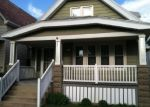 Foreclosed Home en S 20TH ST, Milwaukee, WI - 53215