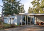 Foreclosed Home in SW 316TH ST, Federal Way, WA - 98023