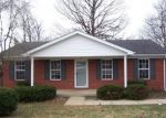 Foreclosed Home in DUSTIN CT, Bardstown, KY - 40004
