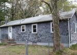 Foreclosed Home in HOLLY WAY, Plymouth, MA - 02360