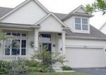 Foreclosed Home in W HIGH RIDGE DR, Round Lake, IL - 60073