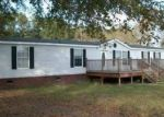 Foreclosed Home in COUNTY LINE RD, Adams Run, SC - 29426