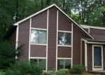 Foreclosed Home in BRASSIE DR, Baldwinsville, NY - 13027