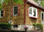 Foreclosed Home in ASPEN LN, Bath, ME - 04530