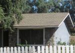Foreclosed Home en CHIFNEY LN, Riverside, CA - 92509