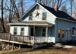 Foreclosed Home en ROUTE 87, Columbia, CT - 06237