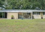 Foreclosed Home in RODBY DR, Jacksonville, FL - 32210