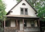 Foreclosed Home in LEBANON ST, Sanford, ME - 04073