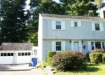Foreclosed Home en TOBEY AVE, Windsor, CT - 06095
