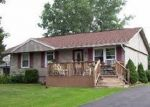 Foreclosed Home in CHRISTOPHER DR, Baldwinsville, NY - 13027
