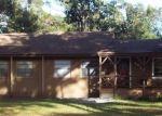 Foreclosed Home in RAHANSON DR, Jacksonville, FL - 32246