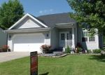Foreclosed Home in KELLEY DR, Florence, KY - 41042