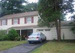 Foreclosed Home in BALFOUR LN, Willingboro, NJ - 08046