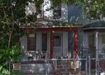 Foreclosed Home en E 28TH ST, Brooklyn, NY - 11210