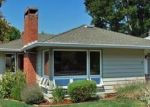 Foreclosed Home in BROOKSIDE DR, San Anselmo, CA - 94960