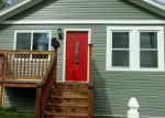 Foreclosed Home in STERLING RD, Brockton, MA - 02302