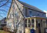 Foreclosed Home en NORMAN ST, Bridgeport, CT - 06604
