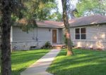 Foreclosed Home in PARK RD, Mchenry, IL - 60051