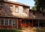 Foreclosed Home en BRENTWOOD DR, Avon, CT - 06001