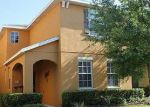 Foreclosed Home en SIENNA MOSS LN, Riverview, FL - 33578